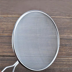Sifter Sieves Filter Mesh