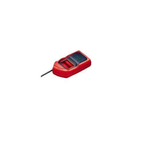 Morpho Mso 1300 E2 Fingerprint Scanner