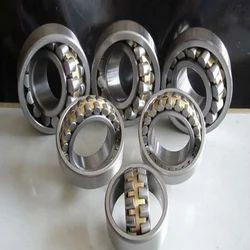 Stainless Steel Round IKO Needle Bearing
