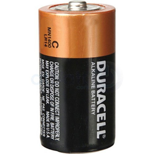 Battery Bank Show #2 - Emergency Home Power - Building Your HOME & MOBILE Battery Bank SHOW #2 is hand on stuff on EXACTLY how to build a battery bank for your home or your car.