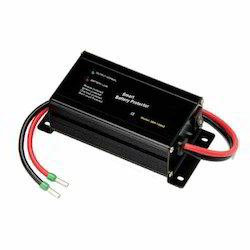 Battery Power Protector