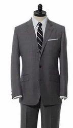 Mens Classic Office Suit