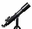 Scientific Telescope