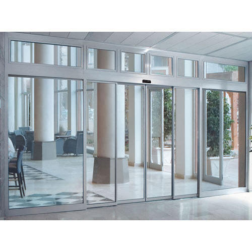 Multi Slide And Lift And Slide Patio Doors | Pella  sc 1 st  womenofpower.info & Telescoping Sliding Doors - womenofpower.info