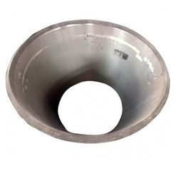 Cone Crusher Bowl Liner