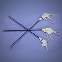 Urological & Obstetrics Instruments