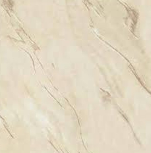 Product Image Read More Vitrified Off White Tiles