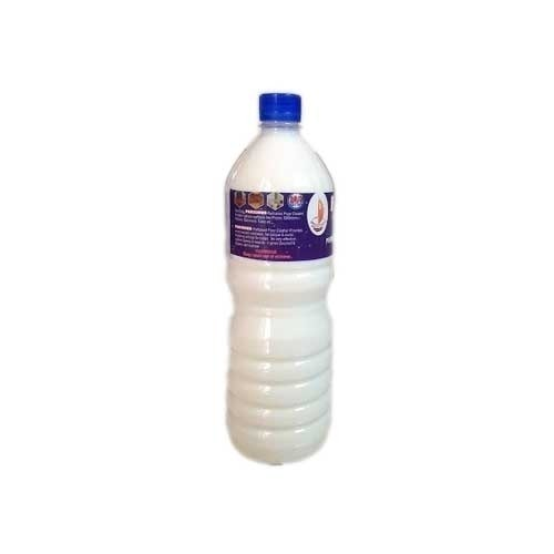 Liquid White Phenyl, Packaging Type: Bottle