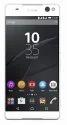 Sony Xperia C5 Ultra Dual White