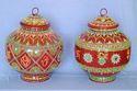 Con Work Handicrafts