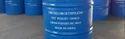 Trichloroethylene TCE Chemical