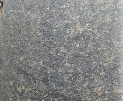 Honey Blue Granite