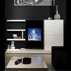 LCD TV Units