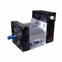 15 Kva Single Phase AC Alternator