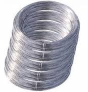 Aluminum Lighting Winding Wire