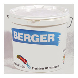 Epoxy Primer Paint Suppliers Amp Manufacturers In India