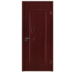 Bathroom Doors bathroom door manufacturers, suppliers & dealers in bengaluru