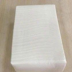 N Fold Tissue Paper