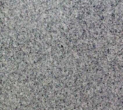 Granite Tiles Granite Sadarahalli Tile Manufacturer From