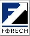 Forech India Private Limited
