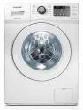 Samsung 6 Kg Fully Automatic Washing Machine
