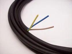 Underground Mining Cable