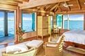 Prefabricated Bamboo House Construction Mumbai