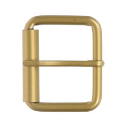 Alloy Metal Buckles