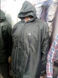 Rain Suit In Pune बरसाती पुणे Maharashtra Get Latest