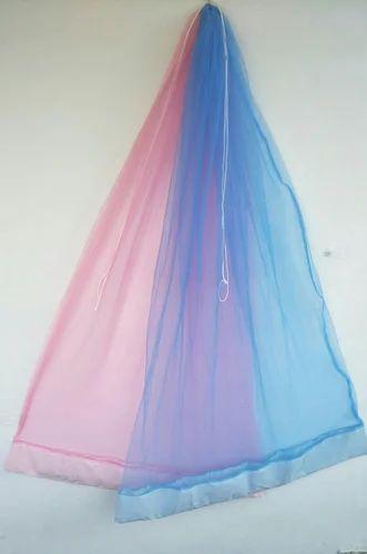Mosquito Net Baby Cradle Bachhe Ki Machhardani Dhavam Nets Karur