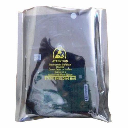 Static Shielding Bags Static Shielding Bag Apstat 1265