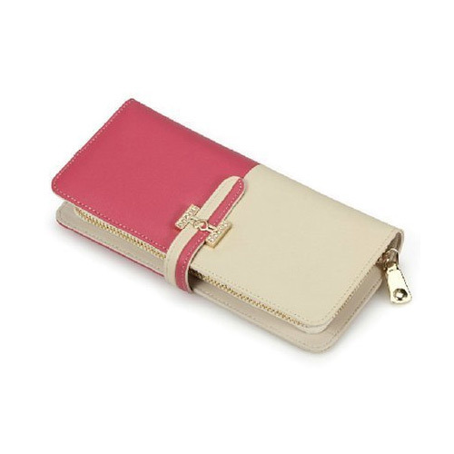 16d7e1dfedd85 Trendy Ladies Hand Wallet at Rs 125  piece