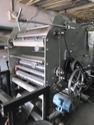 Paper Lamination Machine(24)
