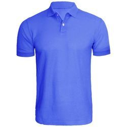 Pique T Shirt At Best Price In India