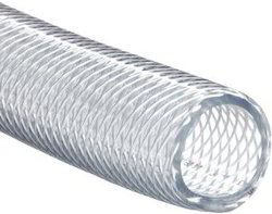 Industrial Food Grade Hoses