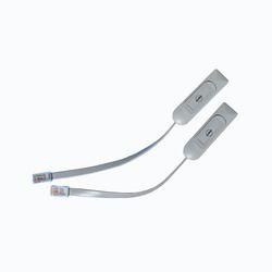 3m Line Adapter Unit