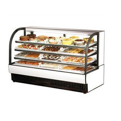 Electrolux Pastry Display Counter