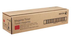 Magenta Toner Cartridge 7345 7245 7335 7235 7346 3535 2240
