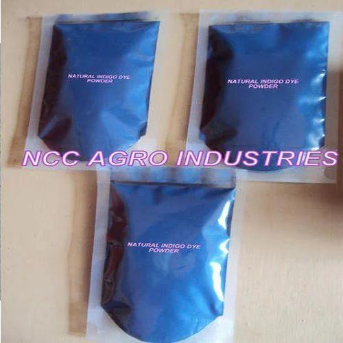 5ba889f631e0d6 Natural Indigo Fabric Dye