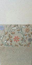 Matte Ceramic Wall Tiles