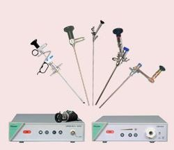 Urology Equipment | Pridex Medicare Private Limited
