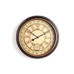 Wall Clocks in Chennai Tamil Nadu Divar Ghadiyan Suppliers