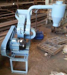 Hammer Mill Ethanol