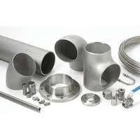 Butt Weld Pipe Fittings, Size: 3/4 inch, for Hydraulic Pipe
