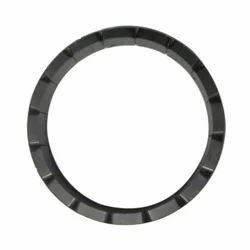 Motor White 16 Pole Rotor Magnet