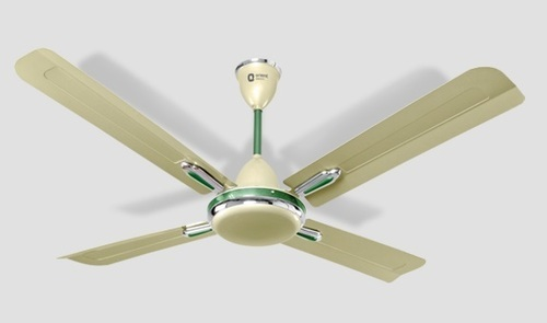 Orient quasar ornamental 70w ceiling fan sea green gayatri orient quasar ornamental 70w ceiling fan sea green mozeypictures Images