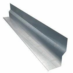 Corrugated Roof Flashing