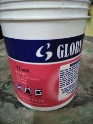 Oil Based Paint 10 Liter
