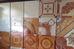 Floor Tiles In Kolhapur फ्लोर टाइल कोल्हापुर