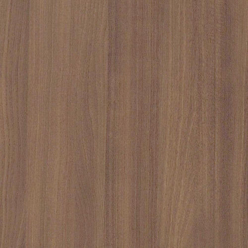 Wooden Laminated Sheets, Thickness: 1 - 15 mm